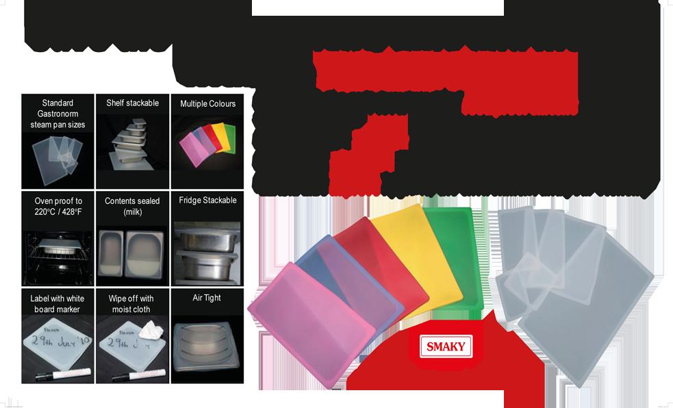 smaky_flexsil-lid-vepa-150x90-cm_tryck-21